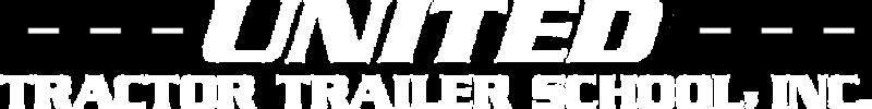 United Tractor Trailer School, Inc