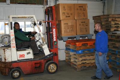 Forklift_017
