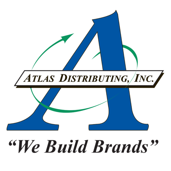 Atlas Distributing