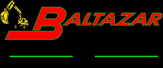 Baltazar Contractors