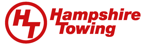 Hampshire Towing