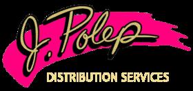 J. Polep