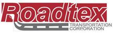 Roadtex