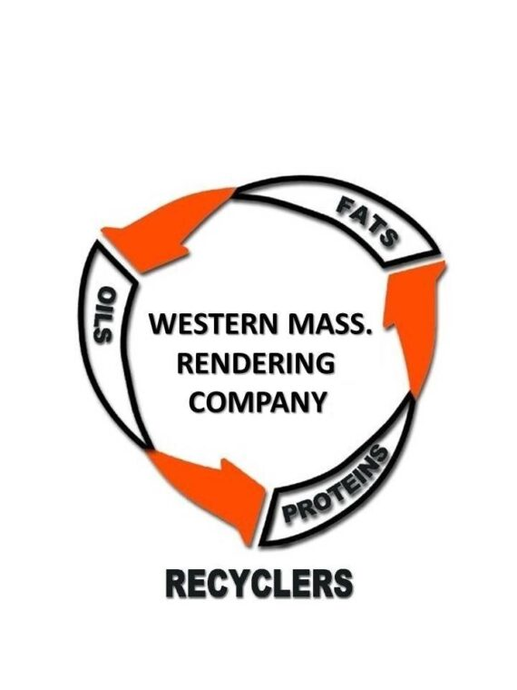 Western Mass Rendering Co